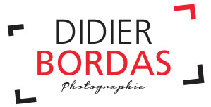 Didier BORDAS Photographe